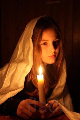 Ритуальные обряды.Привороты. Проклятия