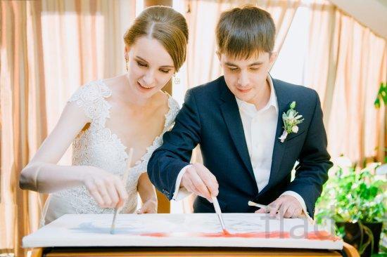 Черное венчание. Приворот на всю жизнь. Магия, гадание, обряды