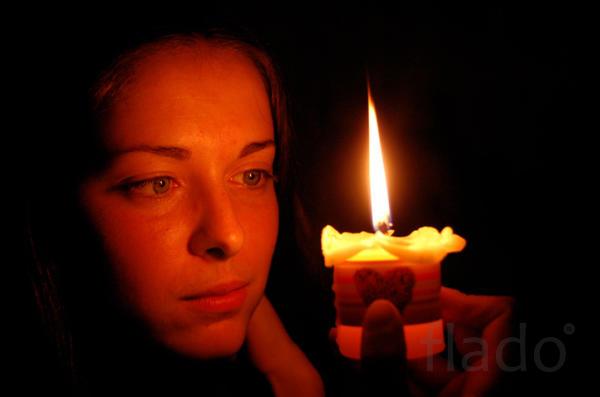 Магия Ясновидящая гадалка таро приворот убрать соперника одиночество