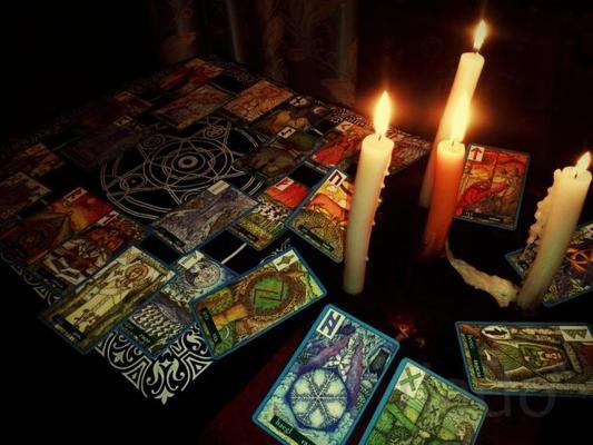 Гадание,магическая любовная помощь,обряды и привороты