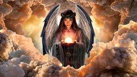 магия и гадания любой сложности без греха и вреда