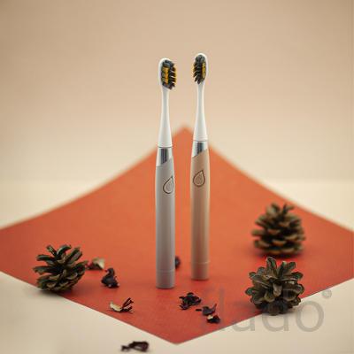 Новые зубные щетки Revyline RL 030 недорого