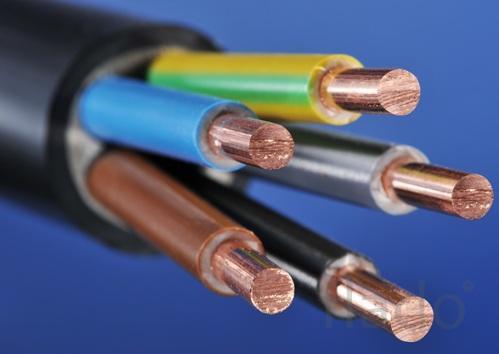 Покупаю кабельно-проводниковую продукцию с хранения, не в лом