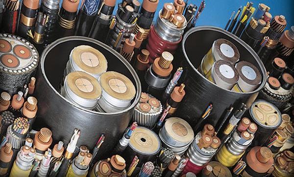 Дорого покупаем кабель и провод разных сечений