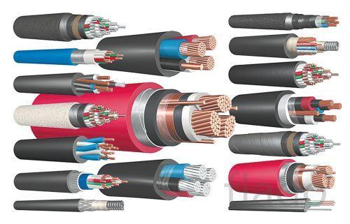Куплю кабель/провод дорого. Алюминиевый, медный, силовой, контрольный