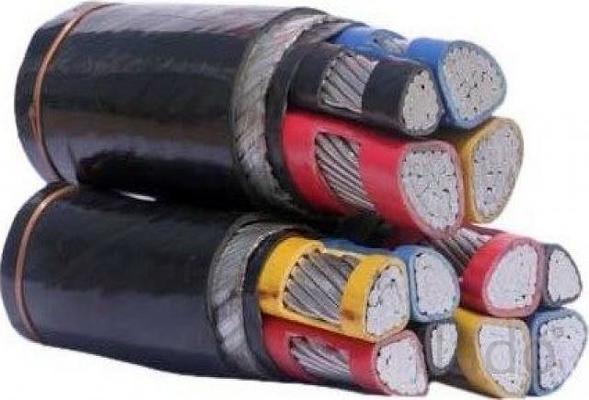 Купим кабель/провод, неликвиды