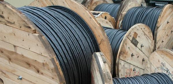 Покупаем кабель/провод как изделие