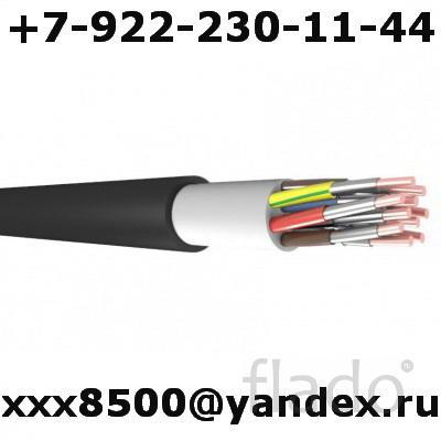 Выкупим провод кабель дорого c хранения оптом
