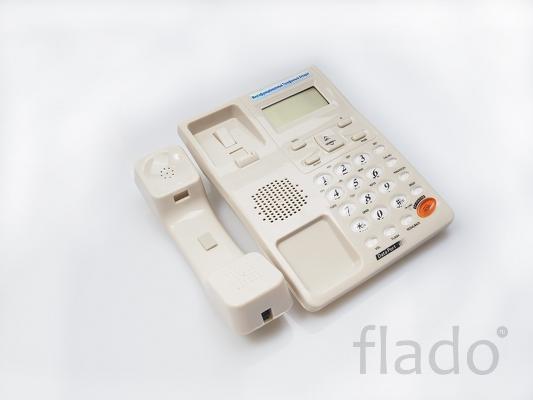 Тан-уг телефонный аппарат