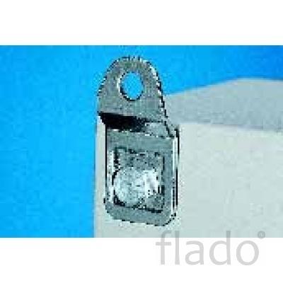 Крепление тш настенное кронштейн для крепления термошкафов на стену