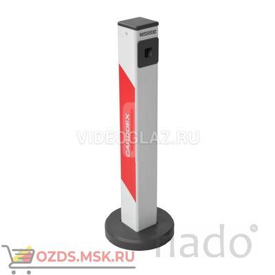 Carddex ird-300 (модуль ик датчиков) фотоэлемент