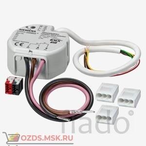 Модуль управления жалюзи 5wg15221ab03