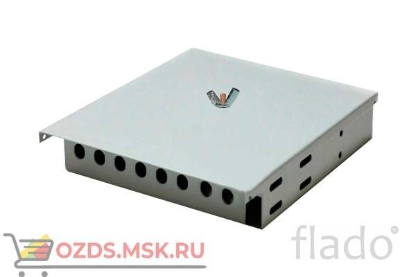 Ntss-wfobмк-8-fcu-9-sp2х кросс настенный микро
