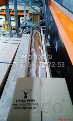 31Q4-60110, 31Q4-60111 Гидроцилиндр ковша Hyundai R140LC-9S