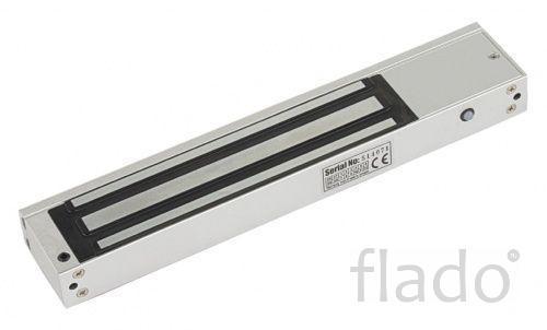 Accordtec ml-350aws — электромагнитный замок
