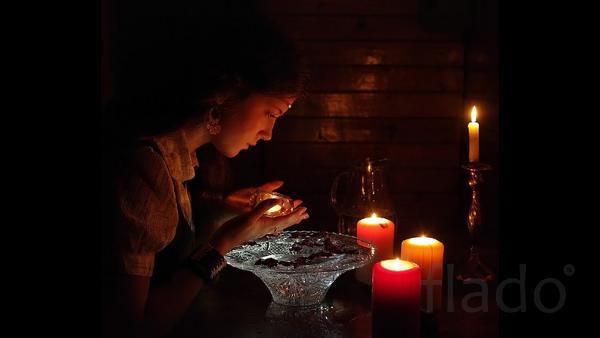 гадания на свечах обряды для дома