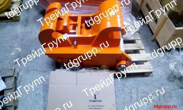 Быстросъем механический (комплект) Doosan S340LC-V