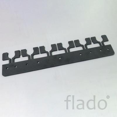 Intermac FoxShape 3700 держатель инструмента стола резки стекла аналог