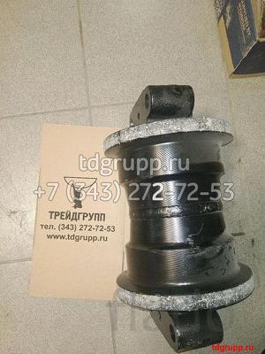 2270-9401A Каток опорный однобортный Doosan S290LC-V