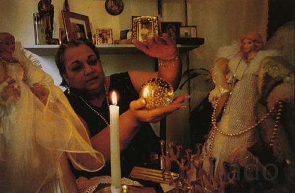Отворот соперника ясновидящая гадалка таролог астролог 4