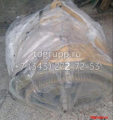 226-7613 Гидротрансформатор (ГТР) Caterpillar D10T