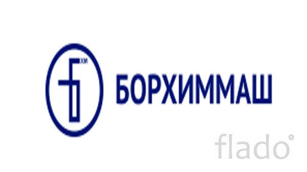 Куплю акции АО «Борхиммаш»