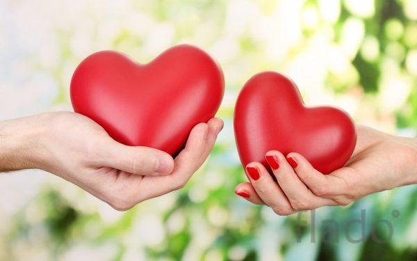 Любовные заклинания