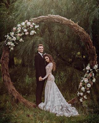 Черное венчание. Гадание, предсказание