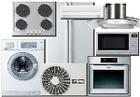Ремонт стиральных машин и бытовой техники в Нижнем Новгороде