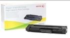 Заправка картриджа 108R00908 для Xerox  Phaser 3140 /3155 /3160