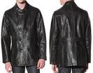 Куртка кожаная Hickey Freeman, р-ры М, L (US)