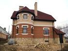 Коттеджное строительство в Пензе