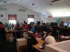 Ремонт и отделка офисов в Пензе