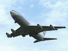 Срочные авиа перевозки грузов воздушным транспортом