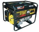 Газовый электрогенератор Huter DY5000L