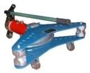 Трубогибы гидравлические гт4D-3