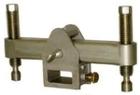 Центратор цепной универсальный Universal Chain Clamp