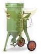 Пескоструйный аппарат CONTRACOR DBS 200