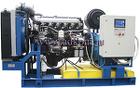 Продаем дизель электрогенераторы АД-200С-Т400-1Р для автономного элект