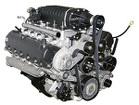 Разборки. Детали двигателя. ГБЦ, коленвалы, шатуны, поршни бу