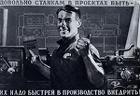 Ремонт станков,станкоцентров,прессов.Наладка ЧПУ