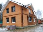 Строим дома из кирпича и пеноблоков в Пензе