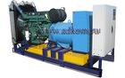 Дизельные электростанции АД-400С-Т400-2Р с Perkins 2506A-E15TAG2.
