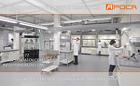 Лабораторная мебель и оборудование, лаборатории под ключ