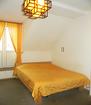 Комната 35 м² в 1-к, 6/6 эт.