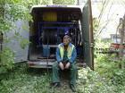 Прочистка канализации, устранение засоров и очистка труб Прочистка уни