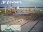 Монтаж и ремонт мягкой (плоской) кровли в Краснодаре и Краснодарском к