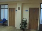 Сдаю в аренду офис в Ленинском районе