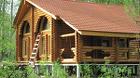 Продаю дом на берегу Волги