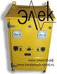 Электромагниты, сельсин, выпрямители, резисторы, приставки – продажа